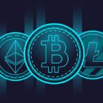 Altcoins on the rise fueled by Bitcoin's momentum