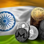 India's Supreme Court Overrules Ruling on Crypto Ban