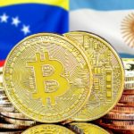 Argentina and Venezuela turn to crypto because of covid19 economy crash