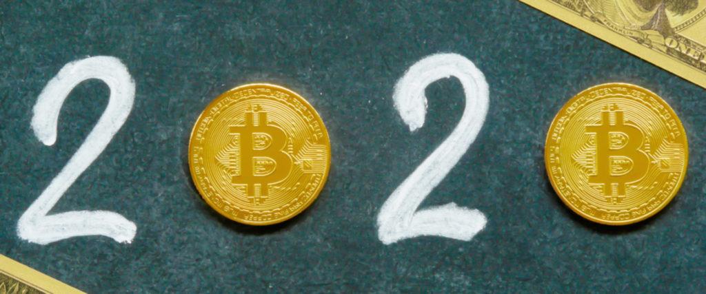 Bitcoin Coinpager News