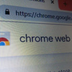 Google Chrome Crypto Extensions shut down